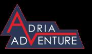 Your Adventure Specialists in Croatia