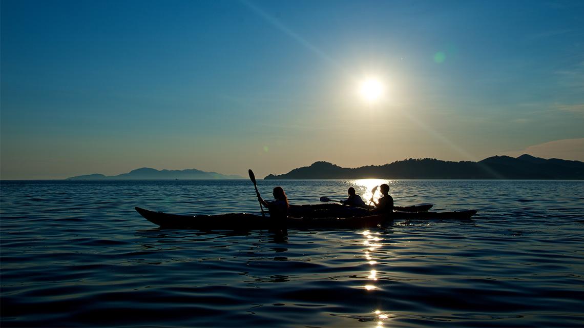 dubrovnik-kayak-adventure-adria